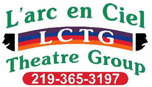 L'arc en Ciel Theatre Group